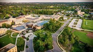 Alverno College Academic Overview | UnivStats