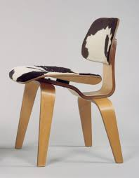 eames furniture design. dcw side chair eames furniture design