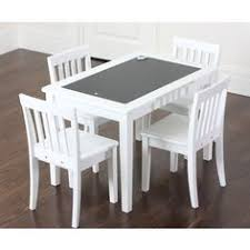 jasper craft table 4 white chairs 2 chair set also available 239