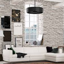 ceiling fans without lighting fans