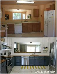 Creative diy easy kitchen makeovers Design Inspiration Kitchen Ideas Its Time To Upgrade Your Kitchen The Kitchen Is One Of The Most Popular Room Of The Home To Renovate Kitchen Upgrades Can Significantly Pinterest Top 10 Easy Diy Ideas To Upgrade Your Kitchen Now Kitchen Makeovers