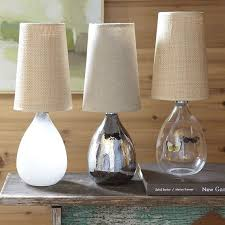 small accent table lamps stunning lamp with