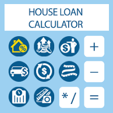 calculator house loan home loan calculator malaysia calculator com my