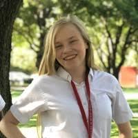 Colleen Finch - Ursuline Academy of Dallas - Atlanta Metropolitan ...