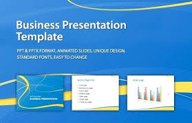 business ppt slides free download best powerpoint template business presentation themes templates free