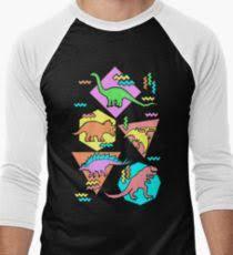 90s Pattern Shirts Cool 48s Pattern TShirts Redbubble