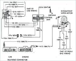 1985 dodge truck ignition wiring electrical work wiring diagram \u2022 1976 Dodge Power Wagon Truck at 1974 Dodge Truck Wiring Diagram