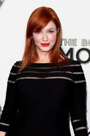 Red Hair Style 22 red hair color shade ideas for 2017 famous redhead celebrities 5003 by stevesalt.us
