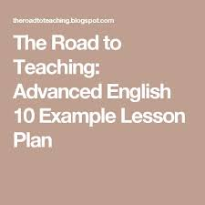 best anthem ayn rand ideas ayn rand ayn rand the road to teaching advanced english 10 example lesson plan