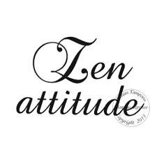 """Résultat de recherche d'images pour """"attitude zen"""""""
