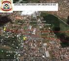 imagem de Novo Jardim Tocantins n-6