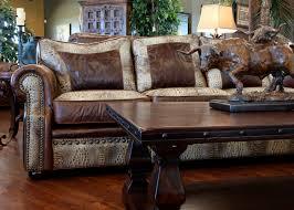 texas leather furniture. Bruce Malone Studio Inside Texas Leather Furniture