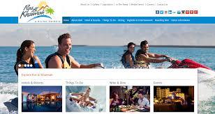 dttt awards digital tourism think tank ras al khaimah