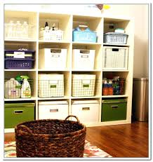 wicker basket shelves. Delighful Shelves Small Baskets For Shelves Storage With Wicker Basket  Ideas To Organize In S