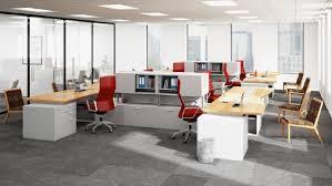 innovative office designs. PrevNext Innovative Office Designs