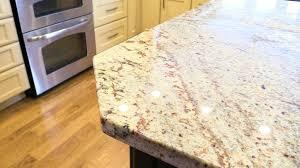 granite ers konkus granite countertops columbus ohio