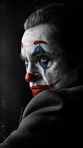 Joker iphone wallpaper, Joker poster ...
