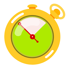 Kết quả hình ảnh cho time icon
