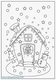 Disney Valentines Day Coloring Pages Free Printable Free 42 Merry