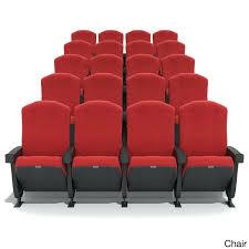 lane home theater seating medium size of accelerator home theater seating lane theater seating home theater lane home theater