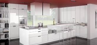 nice design tall kitchen wall cabinets tall kitchen cabinets tall kitchen wall cabinets com tall kitchen