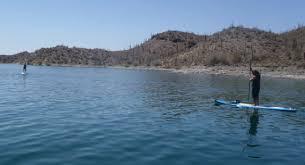 Lake Pleasant Water Level Chart Lake Pleasant Water Temperature Forecast Current Water Temp