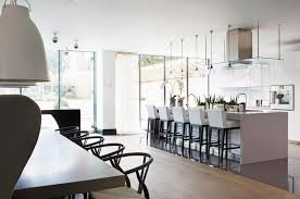 collect idea spectacular lighting design skli. Family Home London - Modern Design Kitchen Kelly Hoppen Top 10 Ideas The Collect Idea Spectacular Lighting Skli