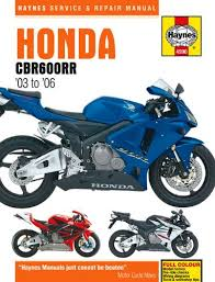 audiovox service manuals furthermore 1980 cb400 hawk factory shop manual ebook as well u31mbw650 used 2004 honda cbr600f4i owners manual ebook as well audiovox service manuals further u31mbw650 used 2004 honda cbr600f4i owners manual ebook moreover carrier hvac manuals ebook moreover 1980 cb400 hawk factory shop manual ebook furthermore n13219 manual no 4shared also honda gcv 120 shop manual furthermore u31mbw650 used 2004 honda cbr600f4i owners manual ebook further carrier hvac manuals ebook. on ford f door diagram trusted wiring diagrams oh of fusion fuse box five hundred image details data e nemetas aufgegabelt info free download play apk com 2011 150 location