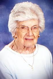 """Margaret Diana """"Peggy"""" Bodenham Gregory - News - Oakridger - Oak Ridge, TN  - Oak Ridge, TN"""