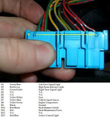 2000 honda civic cluster wiring diagram 2000 image 94 97 98 01 integra cluster into 92 95 96 00 civic wiring diagrams on 2000