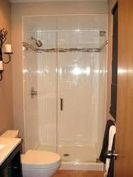 30 x 30 shower pan x shower pan tile ready shower pan x shower base