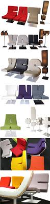 Cool Office Chairs Best 25 Cool Office Chairs Ideas On Pinterest Cool Office