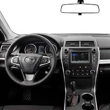 toyota camry 2015 black interior. the toyota camry offers more excitement around every corner 2015 black interior i