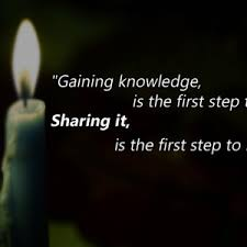 quotes-knowledge-sharing-4-300x300.jpg via Relatably.com