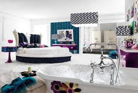 room themes for teenage girl home design and decor
