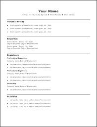 Company Fact Sheet Sample Key Fact Sheet Template Blank Free Mediaschool Info