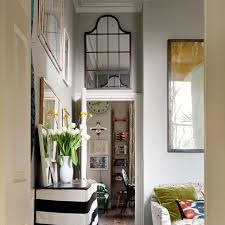 ultimate small living room. Prepossessing Small Living Room Design Ideas Perfect Inspiration To Remodel Home Ultimate E