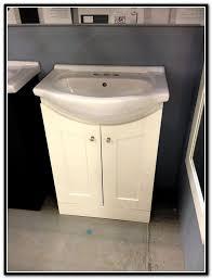 superb under sink cabinet 2 under bathroom sink cabinet under pedestal sink bathroom cabinet