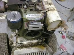 engine hacks homebuilt solid state ignition module hackaday dan wanted to learn a bit about solid state ignition in engines to get started he needed a test subject so he decided he would upgrade his old 12