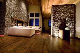 Interior Stone Design Ideas Living Room Stone Wall Tiles For Living Room Living Room
