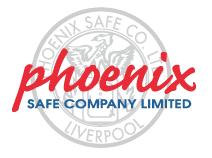 Bildergebnis für phoenix safe