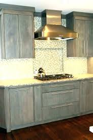 distressed gray kitchen cabinets grey cabinet stain grey stained kitchen cabinets beautiful grey stained cabinet kitchen
