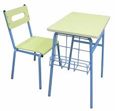 school chair drawing. Delighful School School Study Desk With Adjustable Top For Drawing Chair Intended H