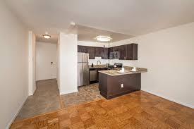 1 Bedroom Apartments In Washington Dc Simple Decorating Design