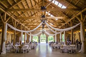 tying the knot local wedding venues in countryside on the hill