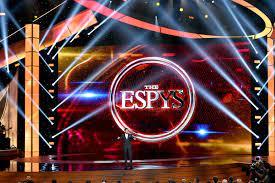 ESPY Awards 2021: Date, Host, TV ...