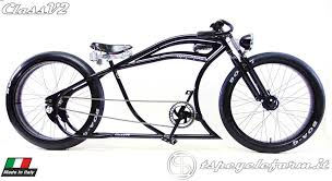 custom cycle by tsp cycle farm stel welding division
