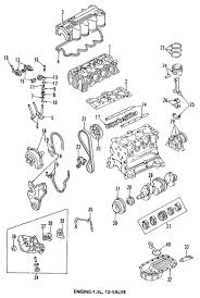parts com® hyundai engine camshaft timing camshaft accent 1996 hyundai accent base l4 1 5 liter gas camshaft timing
