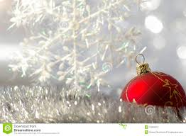 winter holiday background images. Simple Winter Winter Holiday Background Intended Holiday Background Images Dreamstimecom