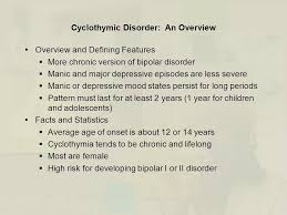 Bipolar Disorder Relationship Patterns Custom Cyclothymia Hashtag On Twitter
